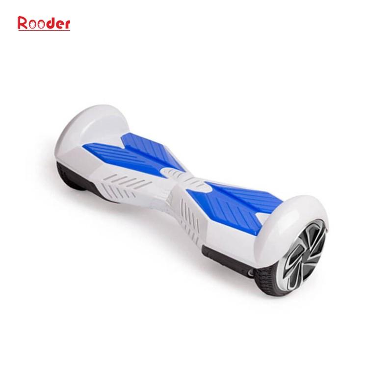 china rooder technology limited 2 rad kinder hoverboard. Black Bedroom Furniture Sets. Home Design Ideas
