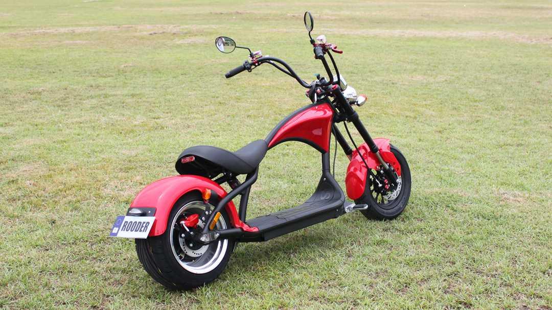 moto eletrica brasil (1)