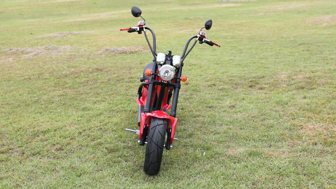 moto eletrica brasil (4)