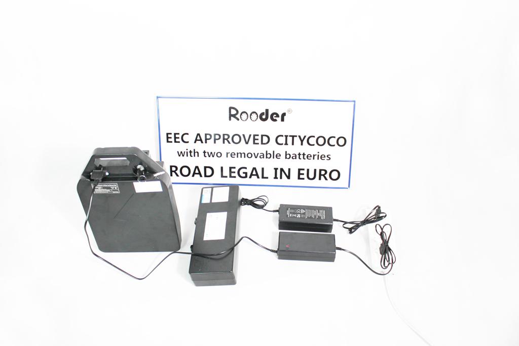 EEC citycoco20