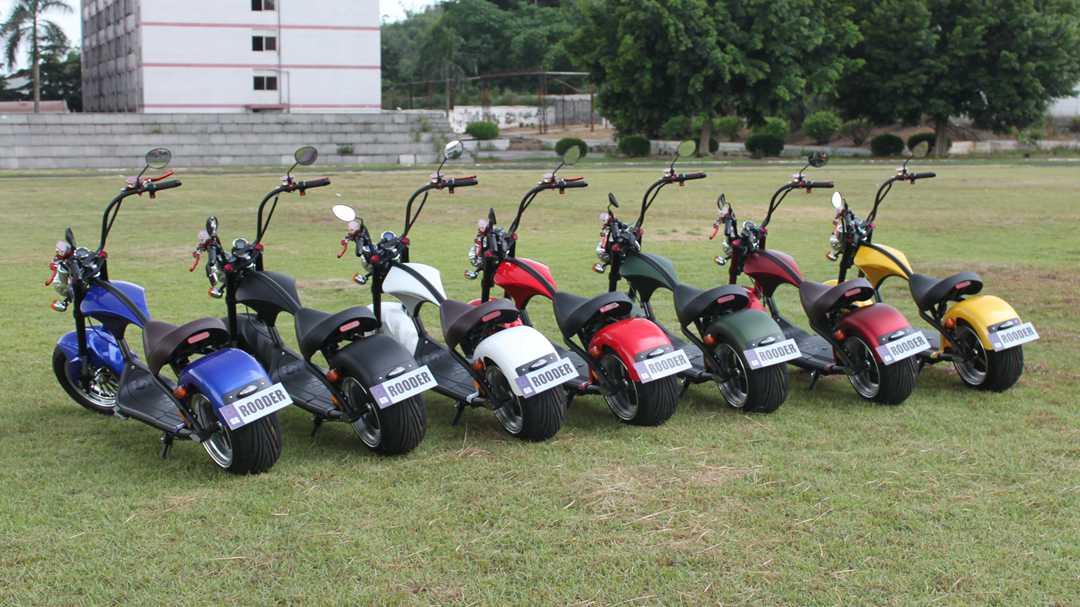 moto eletrica brasil (9)