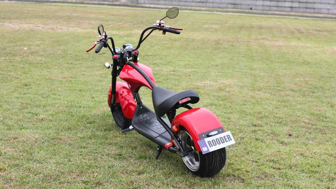moto eletrica brasil (7)