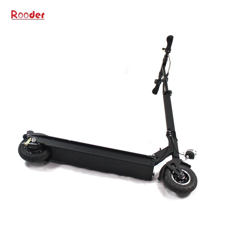 Moteur Electrique Puissant : scooter lectrique vendre avec des pneus puissant moteur sans balais et led chine ~ Nature-et-papiers.com Idées de Décoration