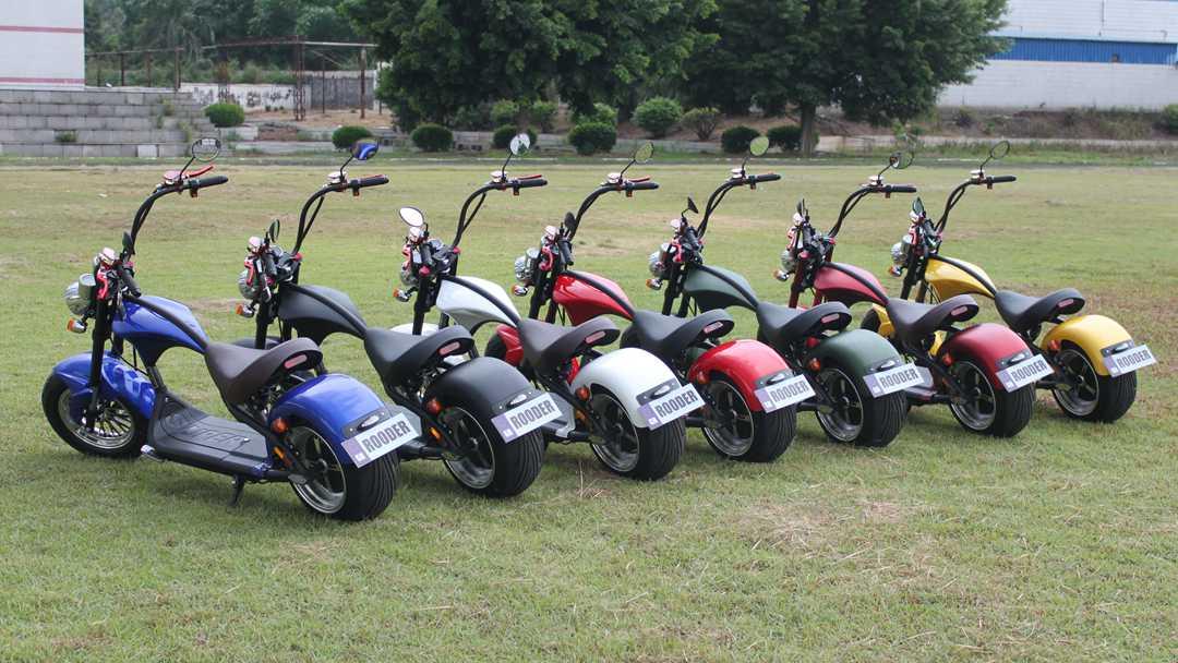 moto eletrica brasil (14)