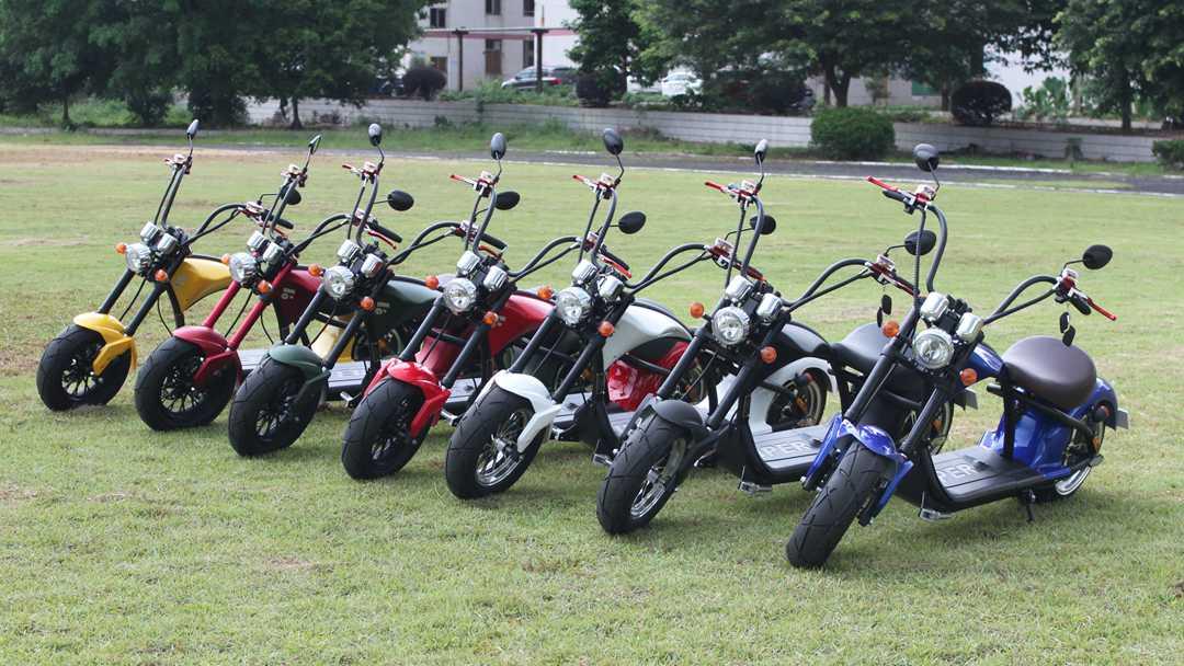 moto eletrica brasil (13)