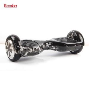 2 wheel hoverboard spare parts samsung battery taotao motherborad hanghong mortor 36v charger shell led lights