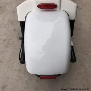 2 ratų suaugusiųjų elektrinis motoroleris r804b su CE FCC RoHS sertifikavimo priekinis amortizatorius riebalų padangų 1000W varikliu 48V 60V 72V ličio baterija nuo Harley miesto kokoso gamintojas