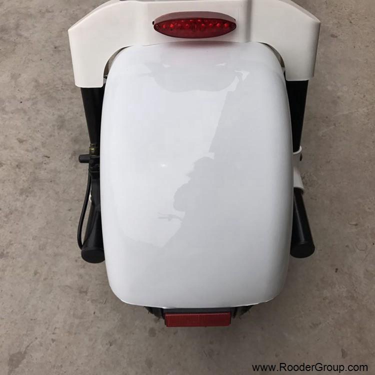 To hjul voksen elektrisk scooter med ce fcc overensstemmelse sertifisering fremre støtdemper fett dekk 1000w motor 48v 60v 72V litiumbatteri fra Harley by coco produsenten (14)