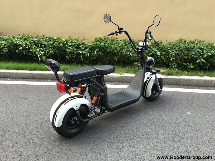 big wheel scooter uk