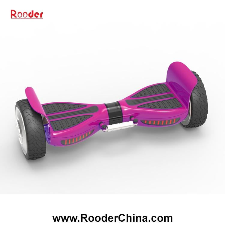 Remote Control.Hoverboard Remote Control,Balance Scooter Remote Control.6.5,8,8.5,10inch Hoverboard.Only Suitable for TAOTAO Motherboard