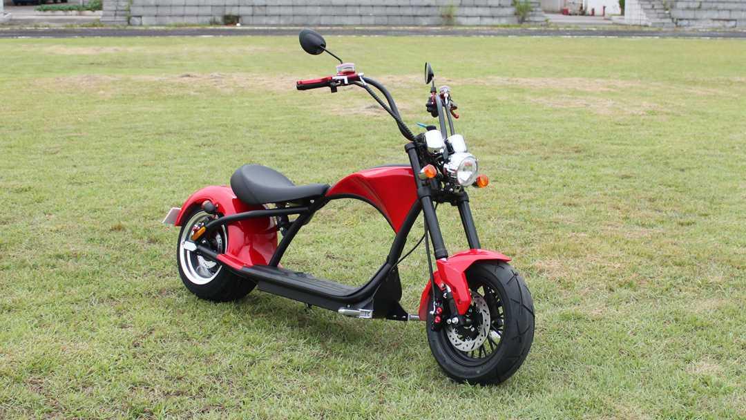 moto eletrica brasil (3)