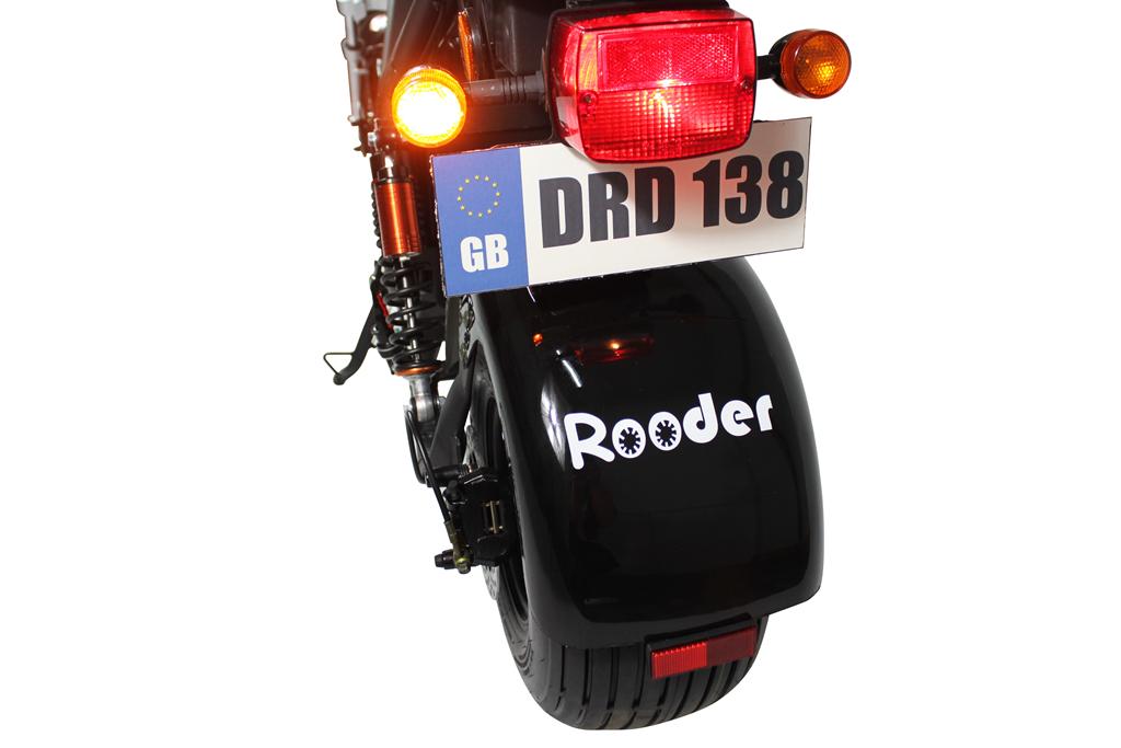 Leida Rooder citycoco elektriline roller täiskasvanutele COC heakskiitu Hiina COC heakskiidu citycoco tehases, professionaalne COC heakskiidu citycoco tarnija.