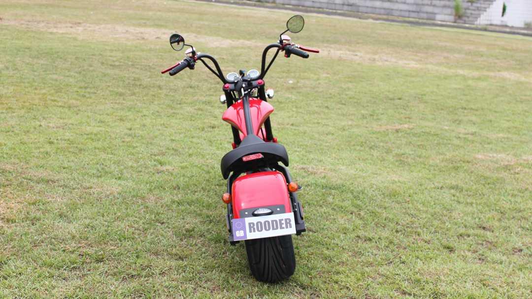 moto eletrica brasil (8)