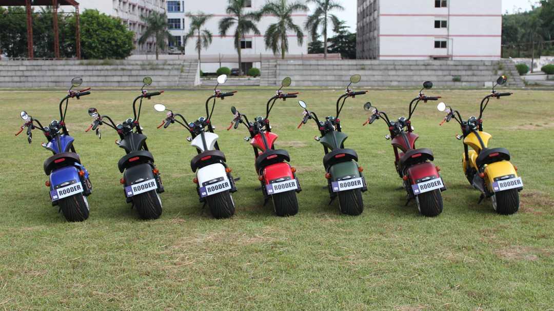 moto eletrica brasil (10)